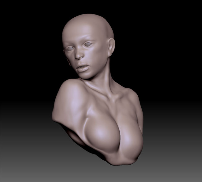 Femalebust_speedsculpt_00.jpg