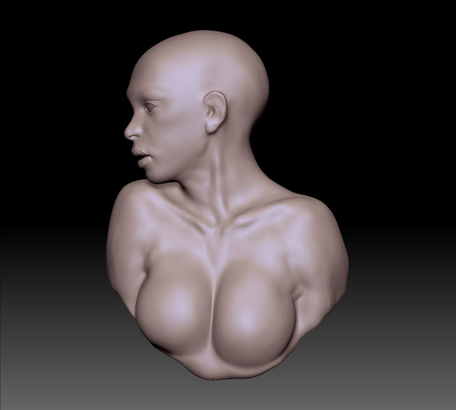 Femalebust_speedsculpt_01.jpg