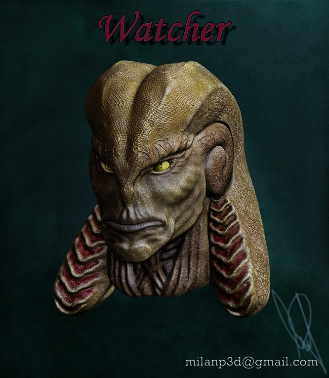 Watcher[Resize].jpg