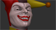 joker_icon_zbc.jpg