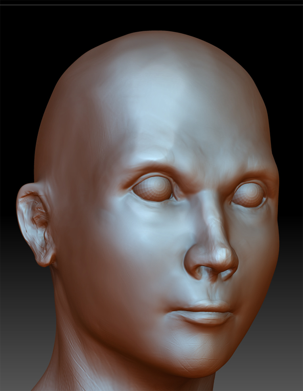 head_sony_base.jpg