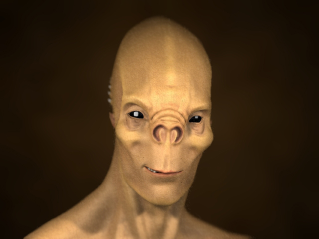 alienPortrait.jpg