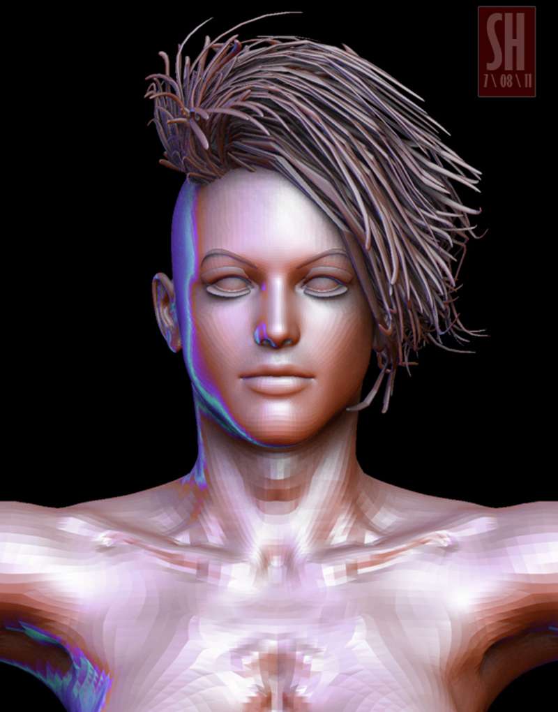 ZBrush Document.1net2.jpg