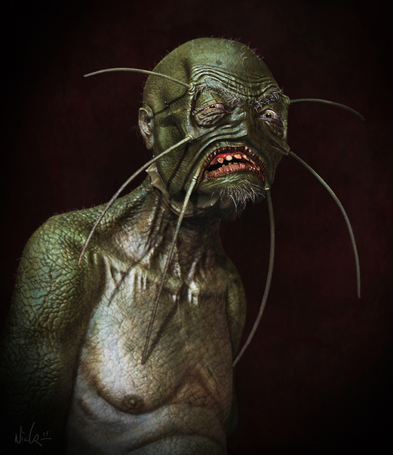 The Innsmouth Chinaman5.jpg