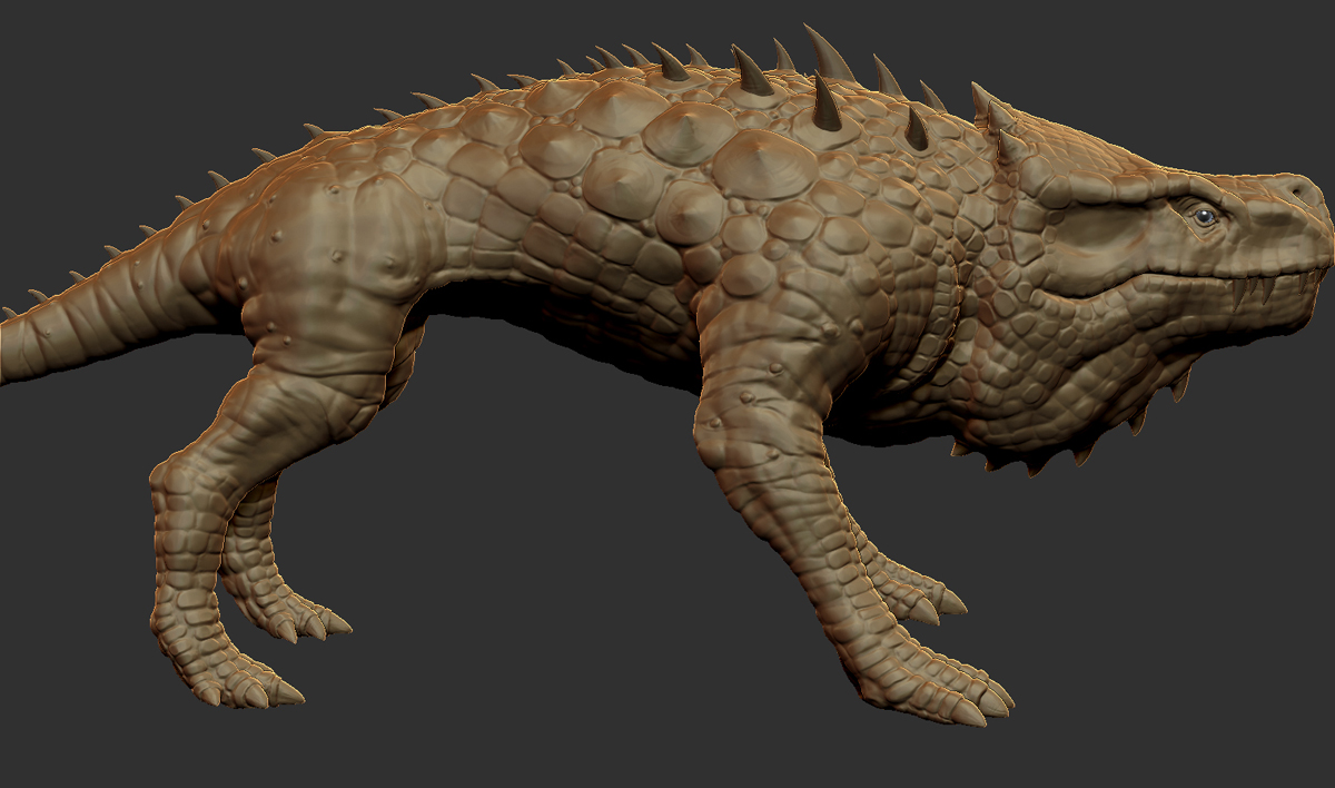 tan lizard final side.jpg