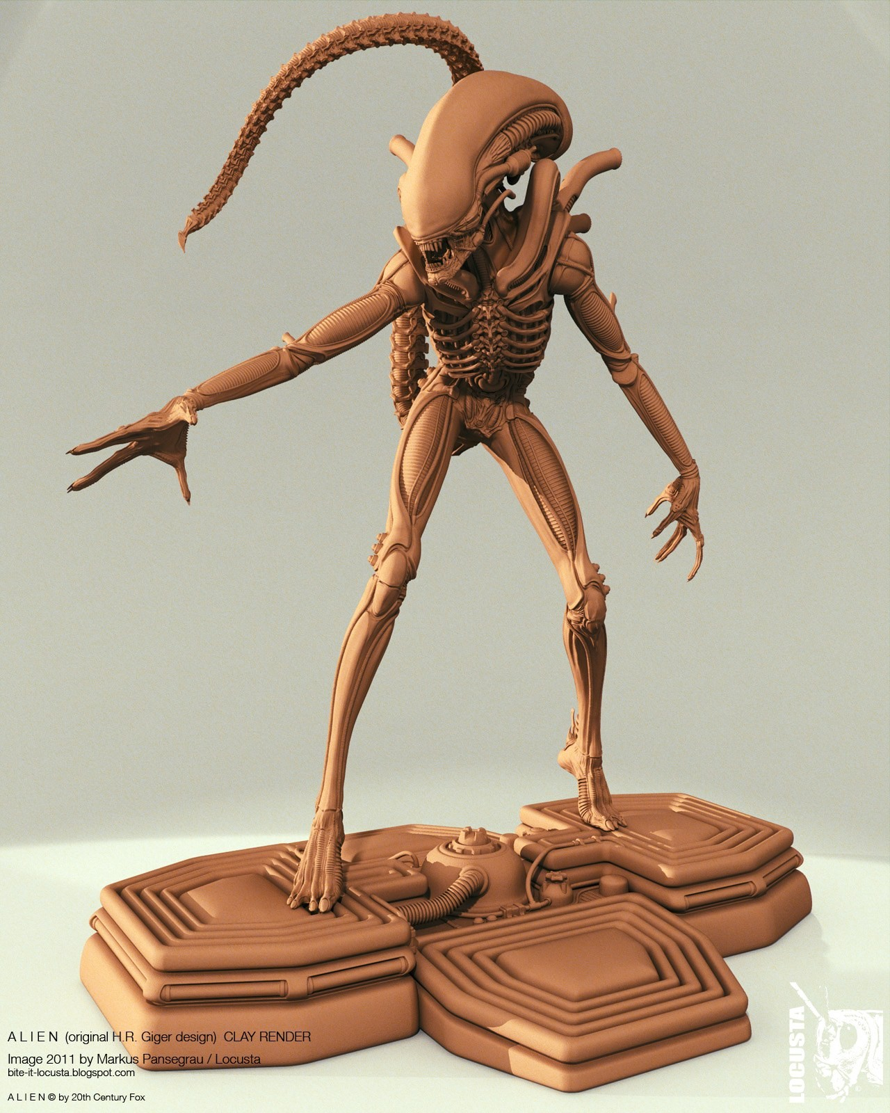 ALIEN_clay_render.jpg