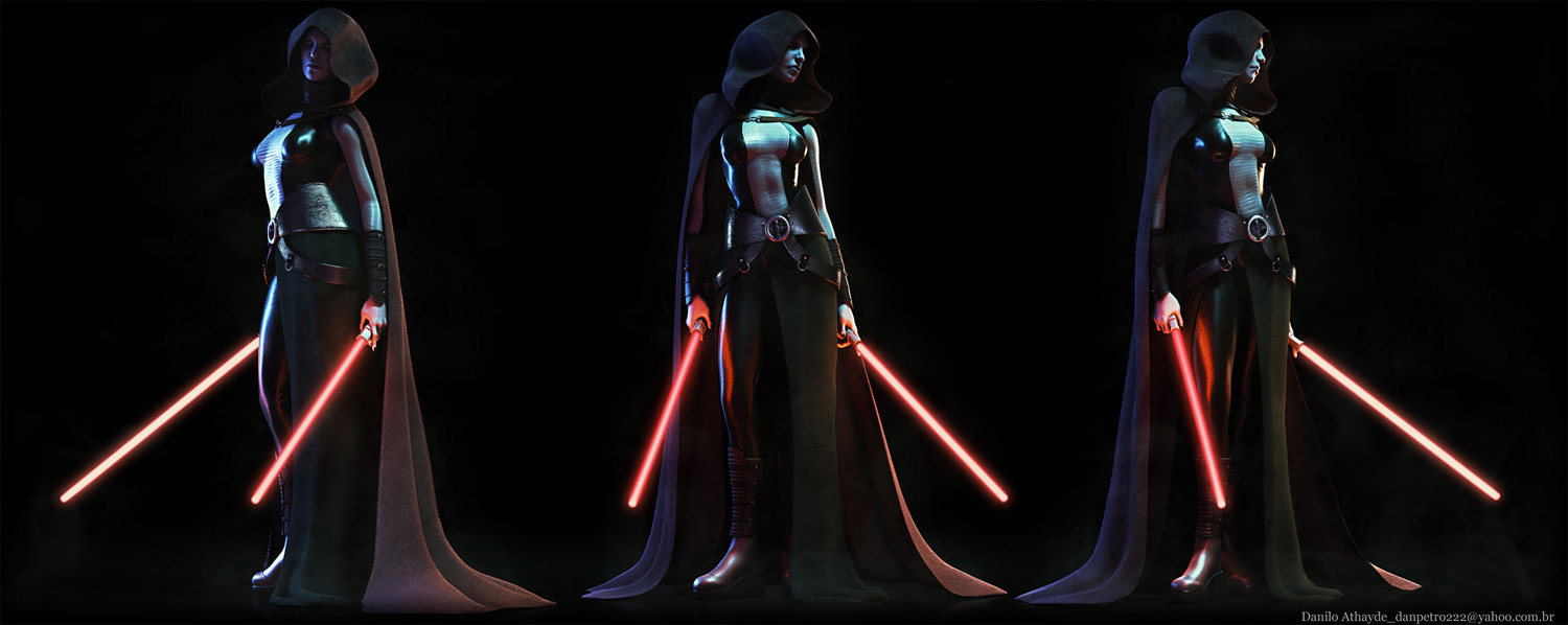 ventress single guys Asajj had spent the last fifteen years without a single  some men are shielded by the  ahsoka tano & asajj ventress (22) ahsoka tano/asajj ventress (5 .