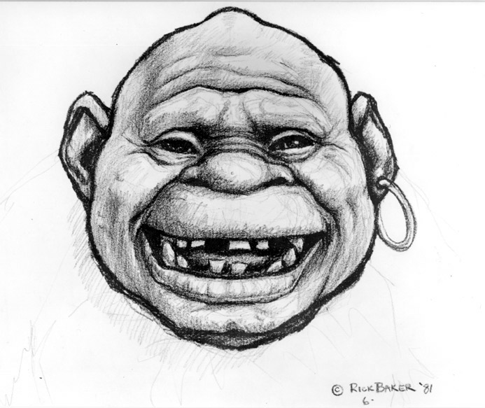 troll-drawing-copy.jpg