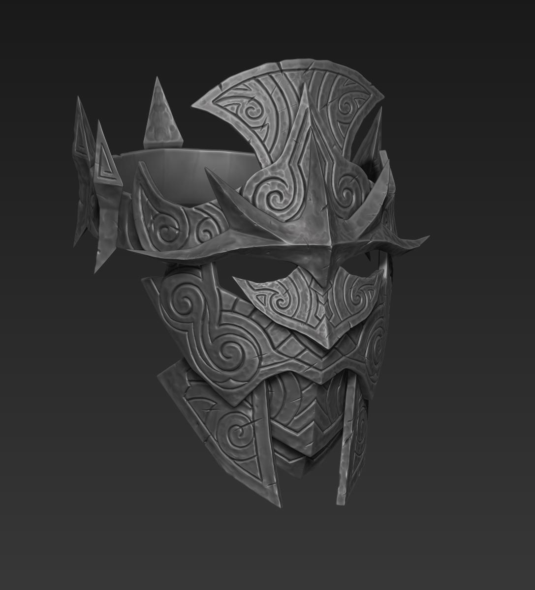how to make skyrim armor mods