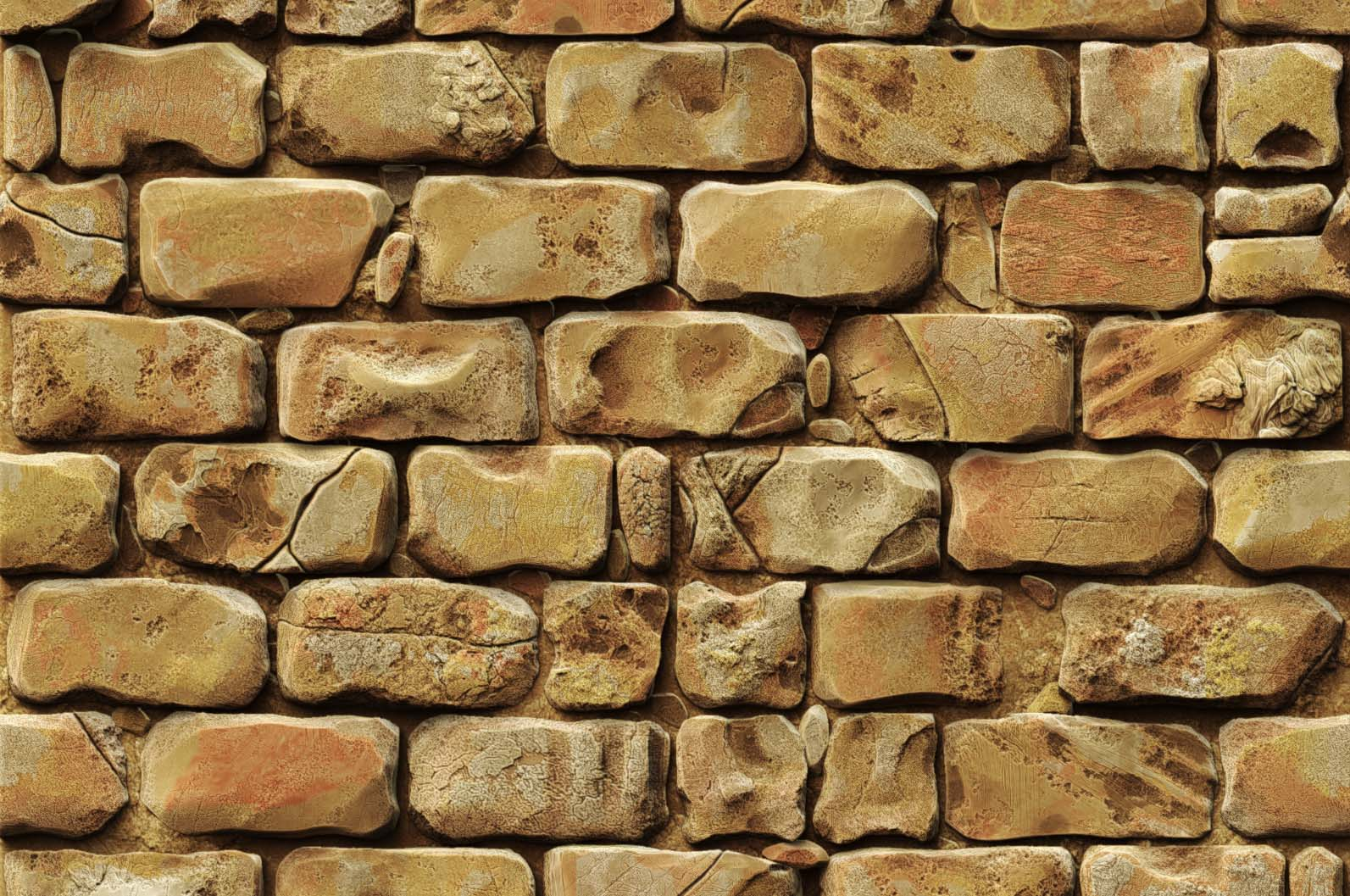 Stone tile texture wip click here to view the original image of 1593x1057px baditri Gallery