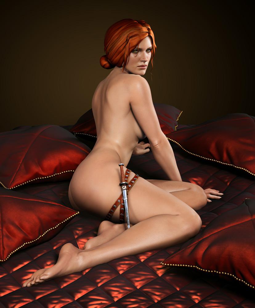 Cread models wild sexy hentai galleries