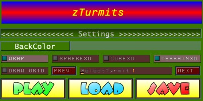 zturmit-interface.jpg