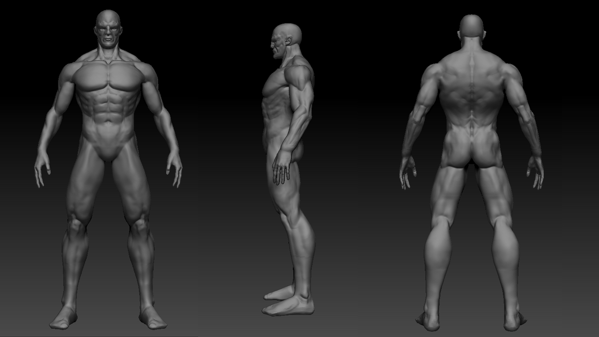 http://www.zbrushcentral.com/attachment.php?attachmentid=374158