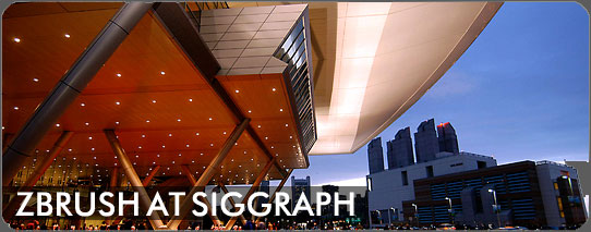 siggraph_boston_banner.jpg