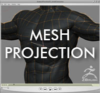 meshProjectionImage.jpg