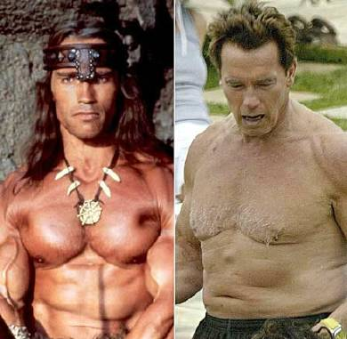 schwarzenegger_then_now.jpg