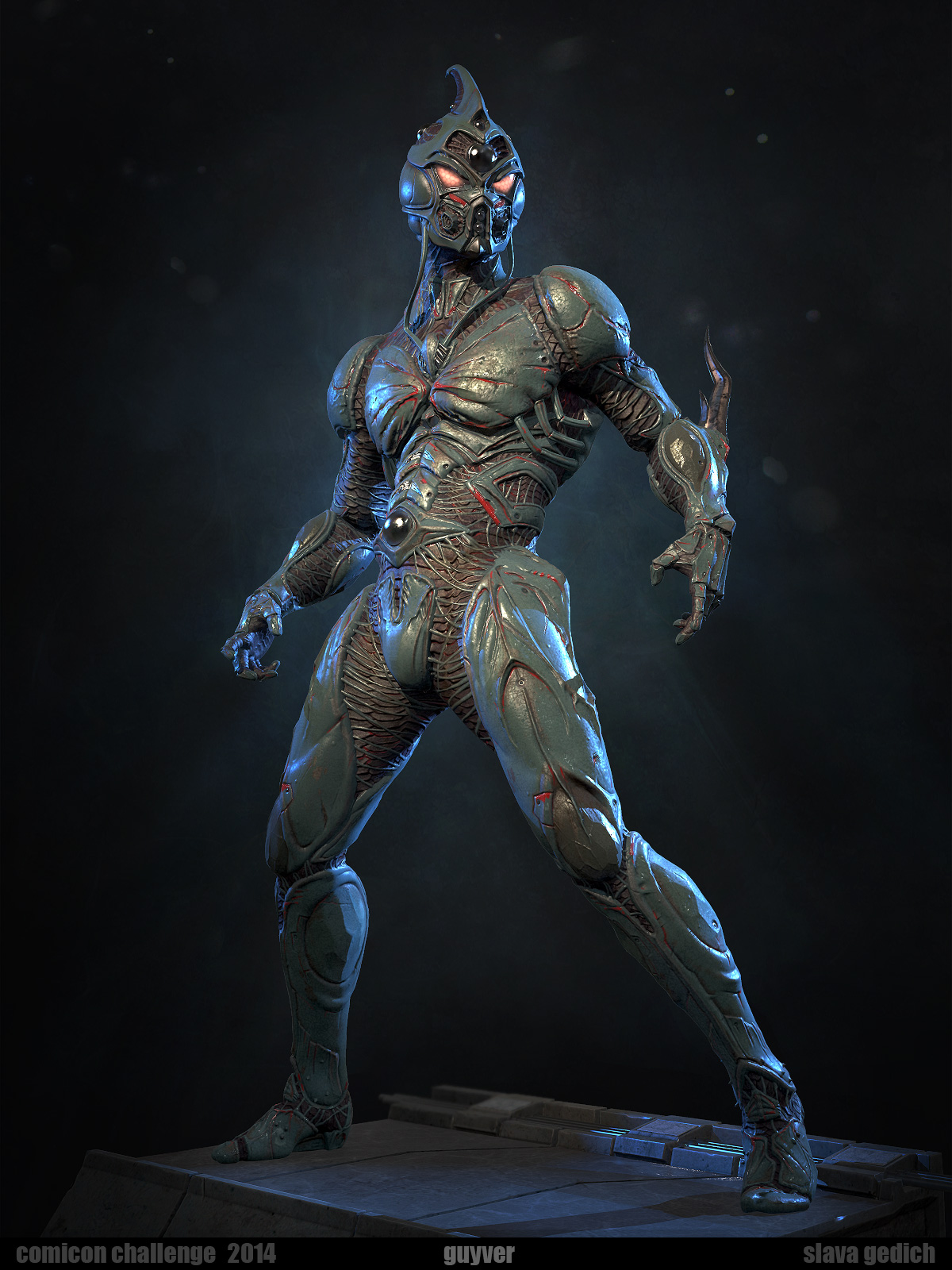 bio booster armor guyver next gen game idea th mod db bio booster armor guyver next gen game idea thread
