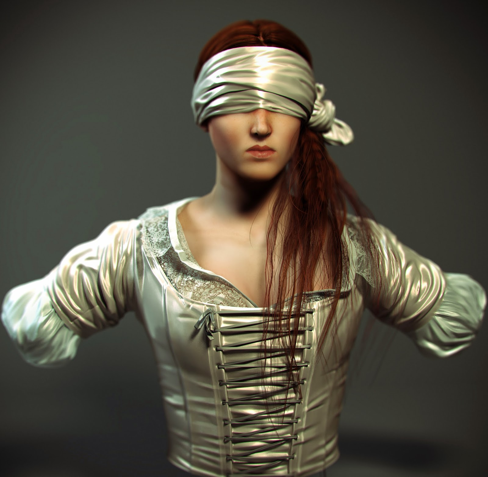 The Execution of Lady Jane Grey,The tribute. - Page 2 Execution Of Lady Jane Grey