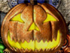 Halloween_Icon.jpg