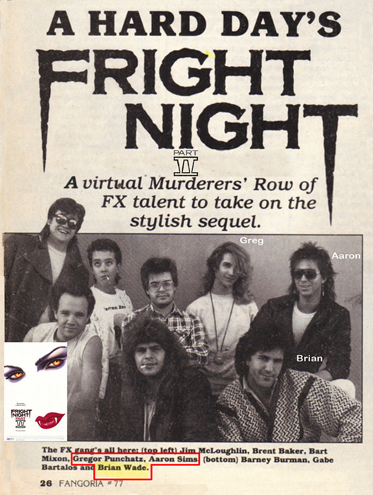 Fright Night 2 Crew.jpg