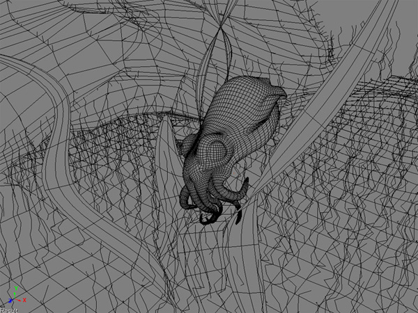 squid wireframe.jpg