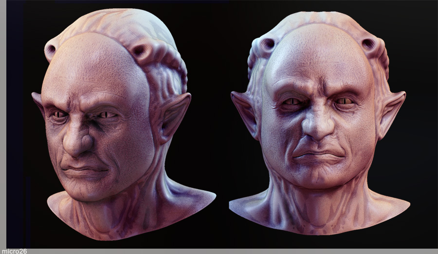 sculpted_head_drac1.jpg