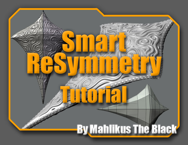 ReSymmetry-Tutorial.jpg