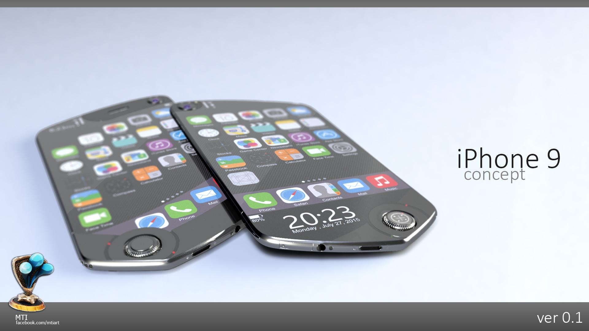 Iphone Photo Attachment