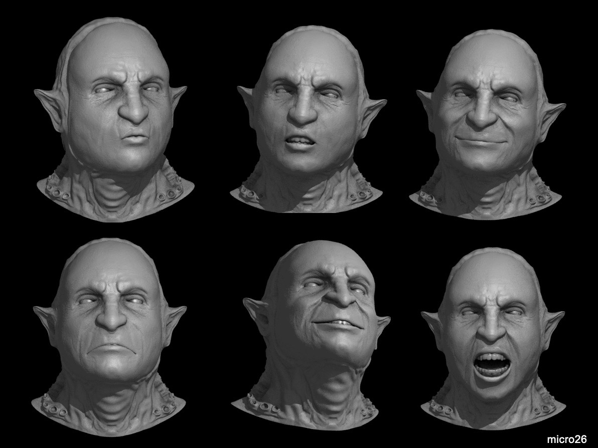 faces1test1.jpg