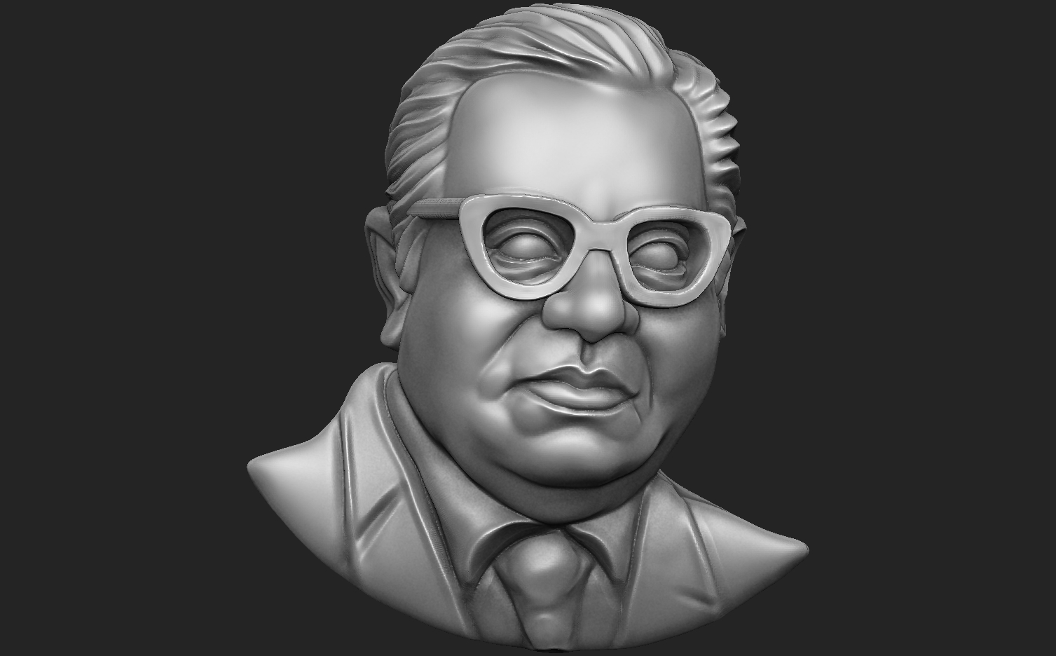 b r ambedkar Bhimrao ramji ambedkar (14 april 1891 – 6 december 1956), popularly known as babasaheb (marathi: endearment for father), was an indian polymath - jurist, economist, politician, educationist.