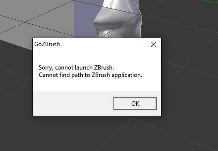 GoB: an unofficial GoZ for Blender  - Page 21