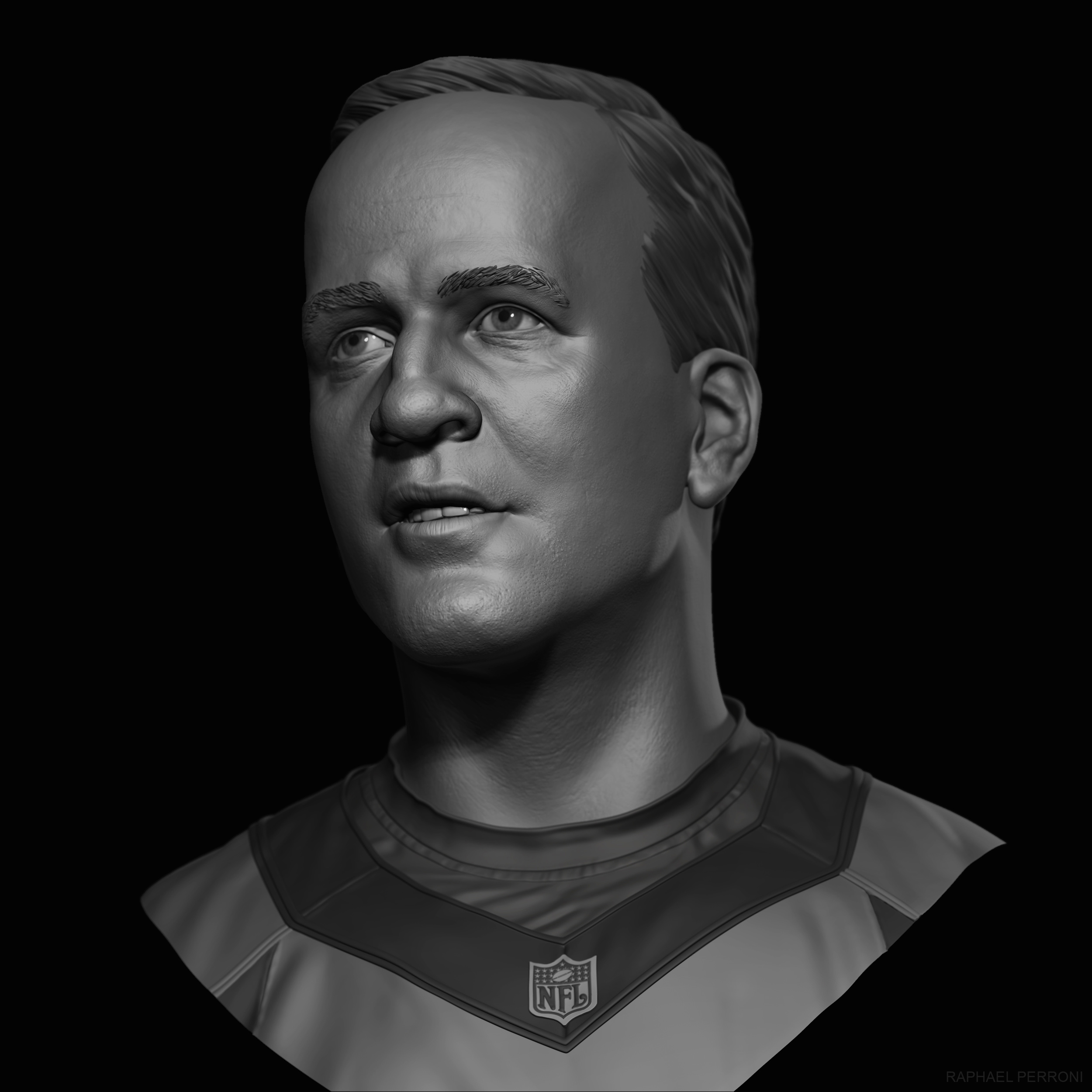manning guys Peyton manning dating  you can just pounding away on your keyboard in the comfort of your own room and share a wealth of information back and forth.