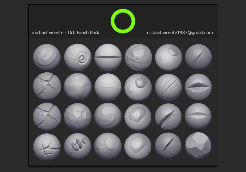 Zbrush 4r7 crack free download