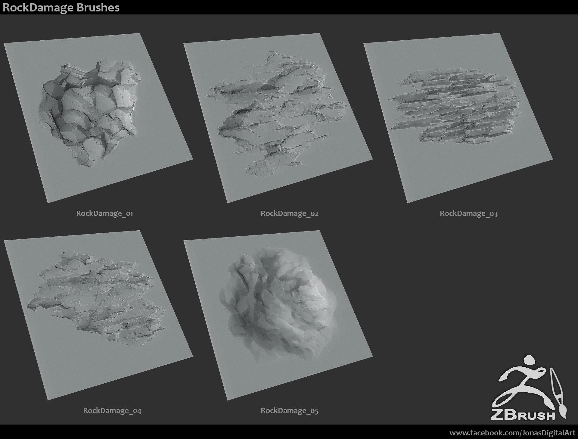 12 Useful 3D Tutorials I found is usefull - Page 2