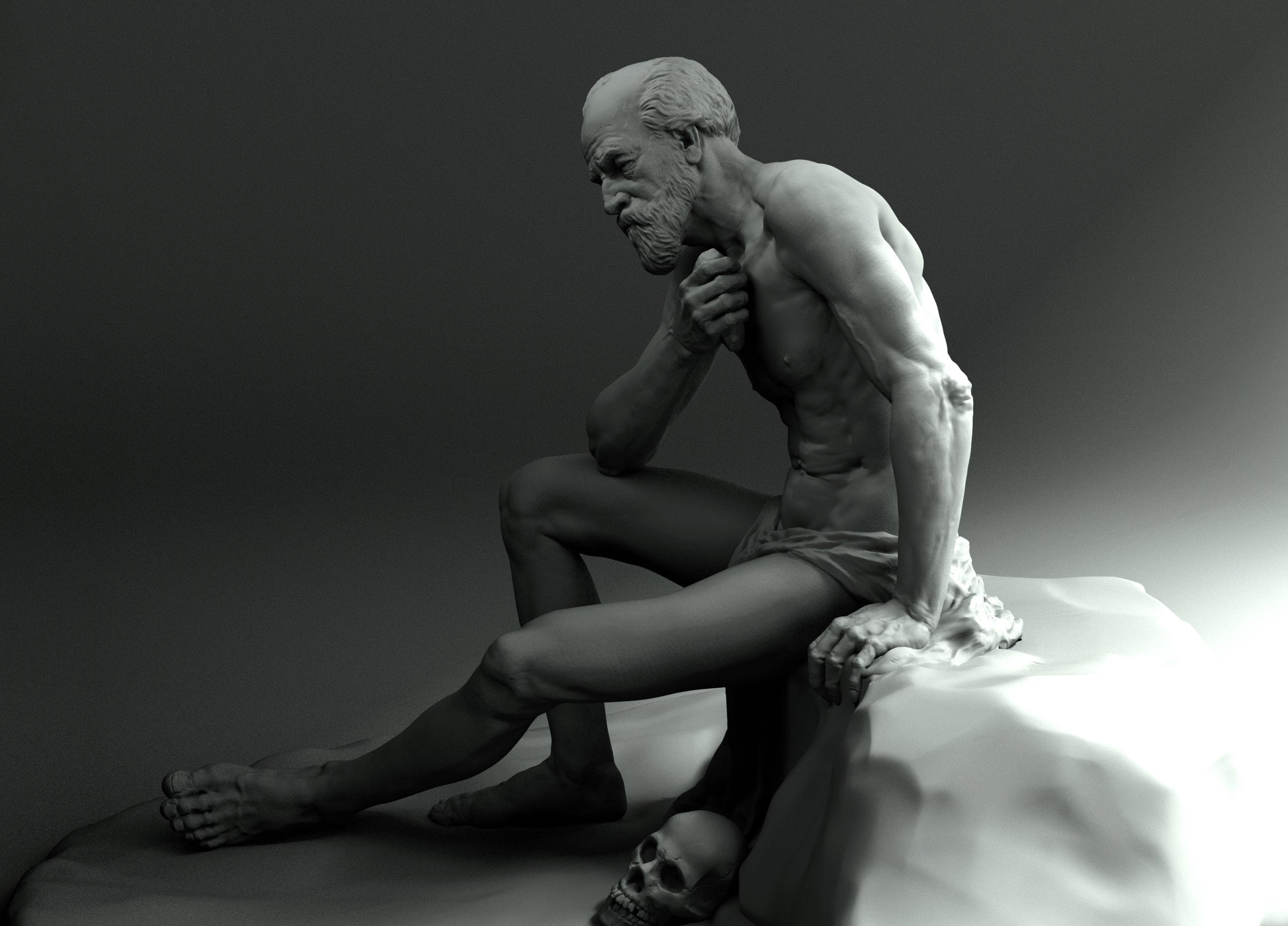 dating eldre menn anatomi