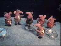 the%20clangers%20line%20up%20for%20a%20dance.jpg