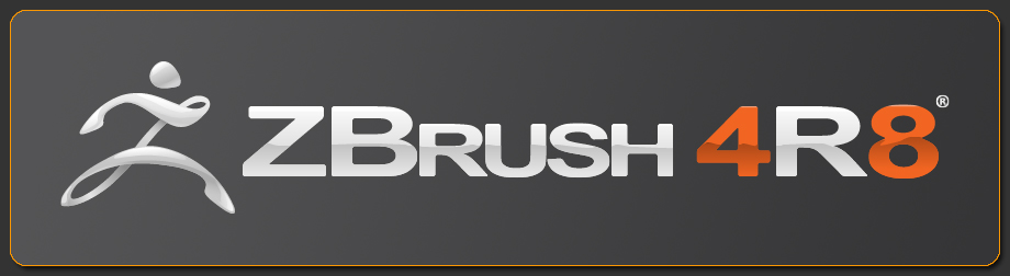 ZBrush 4R8: Available Now!