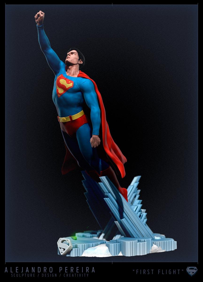 superman the movie 40th anniversary
