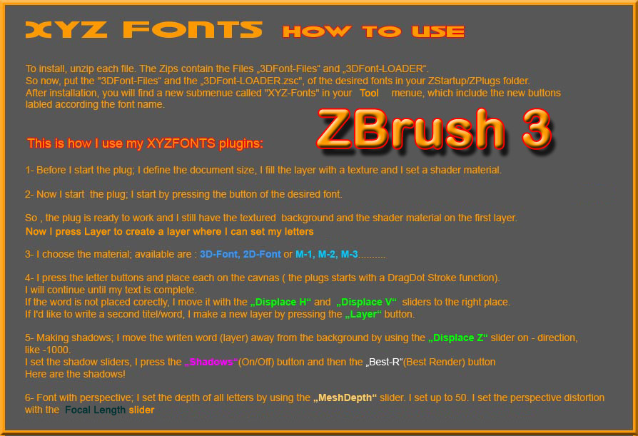 XYZ-FONTS-XXL-How-to-use-ZB.jpg