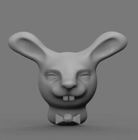 Sculptris Pro - tips, tricks & warnings