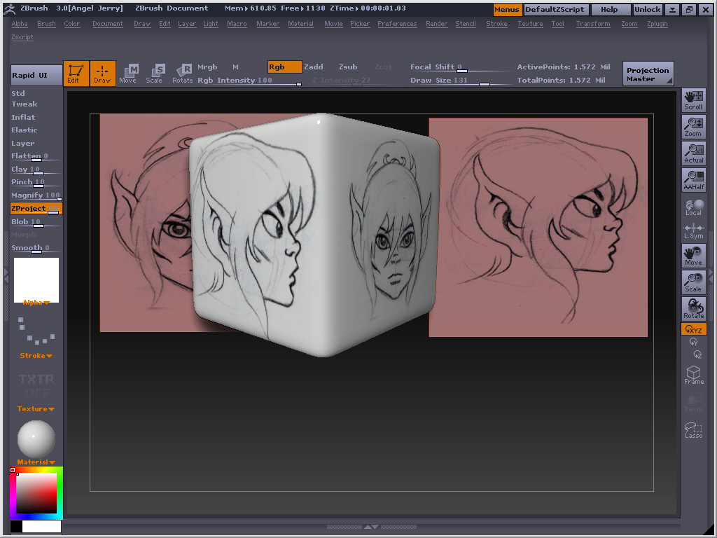 Zproject Cutter ref on imagecube two sides when done.jpg