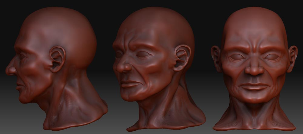 first_zbrush3_test.jpg