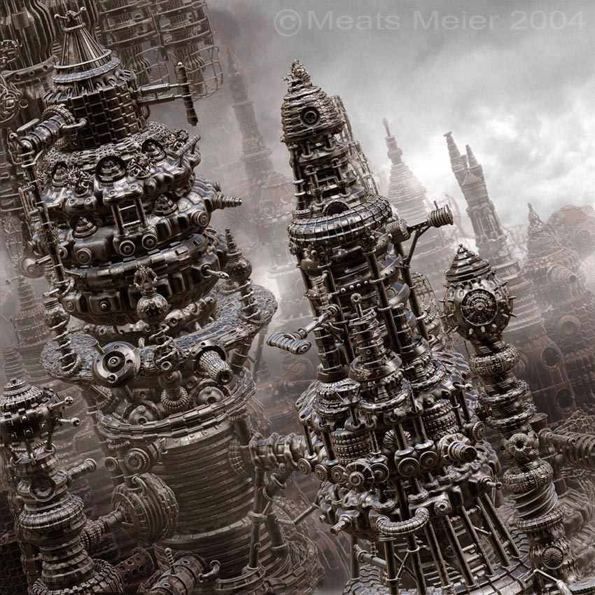 primitive_city_1000.jpg