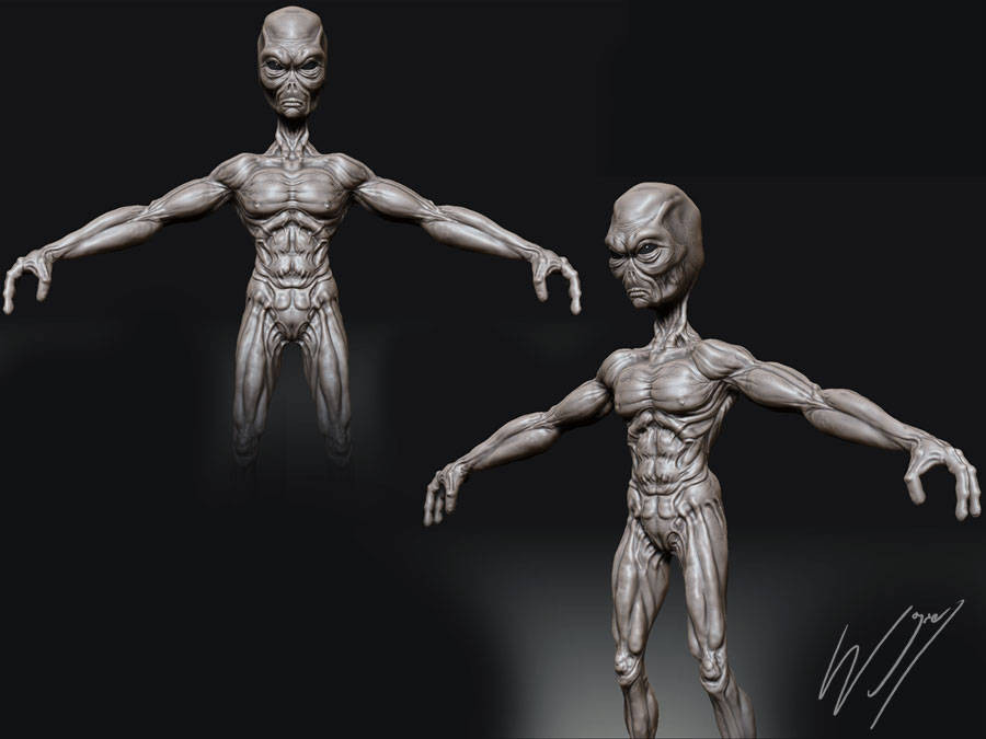 alien-body-grey-sm.jpg