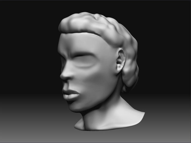 zbrush_firsthead_fangle01.jpg