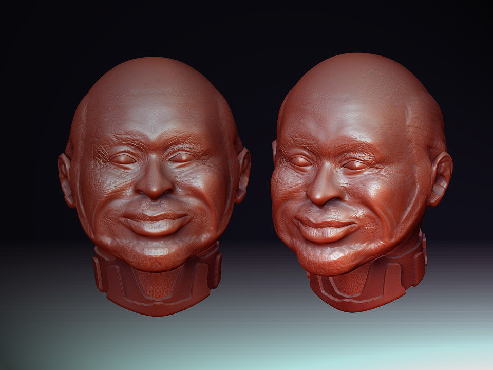ZBrush Document_HEAD_test.jpg