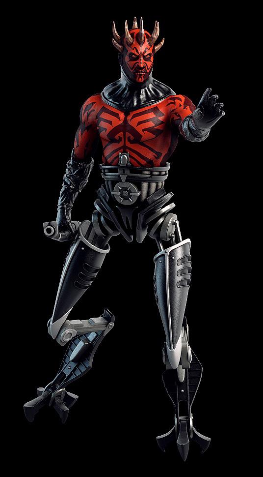 Darth maul cyborg jpg