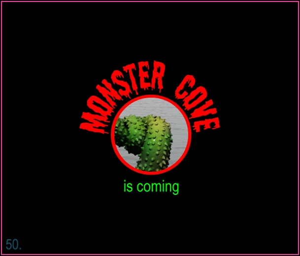MONSTER COVE coming.jpg