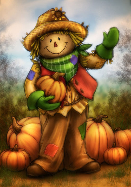 ScarecrowColorSketch2.jpg