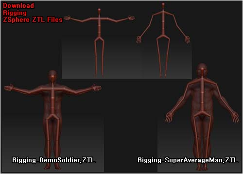Rigging_ZSphere_01.jpg